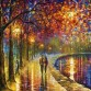 autumnal-and-colorful-oil-paintings111-640x494