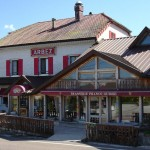 Hotel-Arbez-is-unique-It-straddles-border-between-Switzerland-and-France-